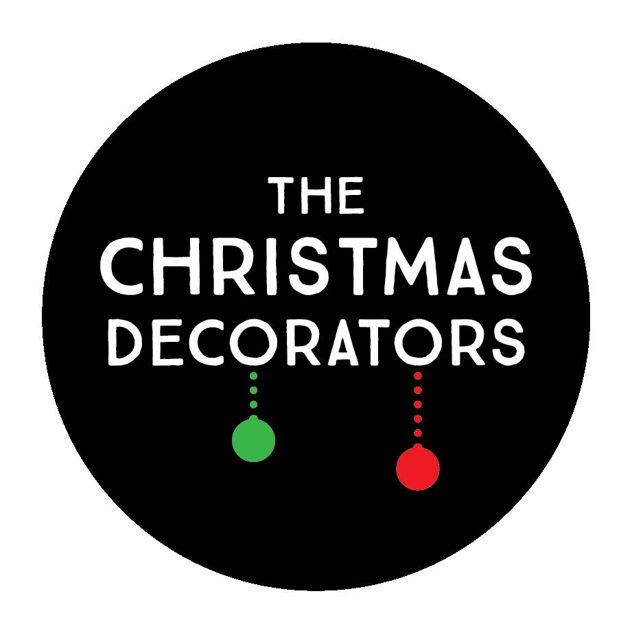 The Christmas Decorators
